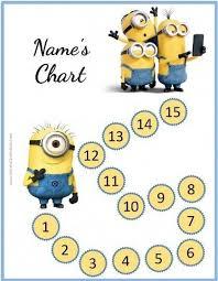 Reward Chart Stickers Free Printable Sticker Chart Home Sticker Chart Reward Chart Kids