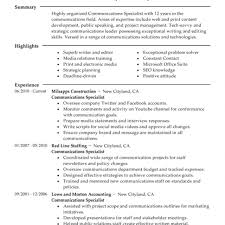 live careers resume template beautiful live careers resume builder picture