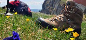 O partir au soleil en juillet : 26 destinations en promo