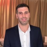 "100+ ""Mano"" profiles | LinkedIn"