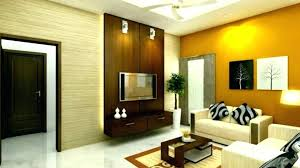 Simple Hall Interior Design Large Size Of Designed Living Rooms In