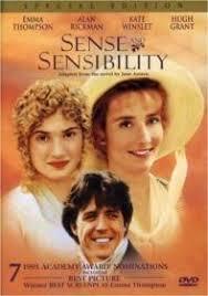 sense and sensibility ss 1995