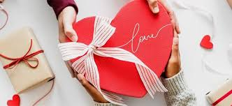 Valentines Day Ideas For Girlfriend 7 Romantic Valentines Day Gift Ideas For Your Girlfriend