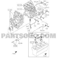 88 isuzu npr wiring diagram 1994 isuzu npr fuse box diagram at ww11 freeautoresponder