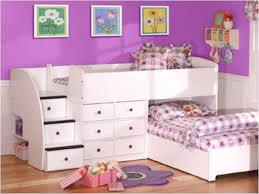kids fitted bedroom furniture. Main Categories Kids Fitted Bedroom Furniture