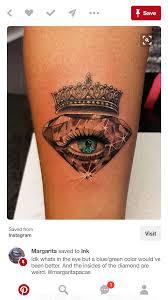 Brittney McDermott ideas! - Tattoo.com