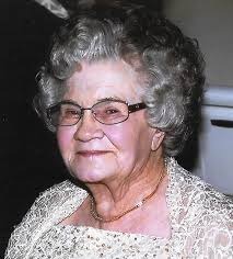 Ralph O. Jones Funeral Home - Naomi Grace (Huff) Mitchell, 98, of Odessa,  Missouri passed away on Sunday, June 21, 2020 at the New Haven Living  Center in Odessa, MO. A visitation
