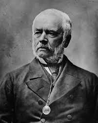 Robert B. Dickey