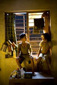 how to write a good slumdog millionaire essay notes from the point of view of culture audience and industry the movie weaves itself perfectly into the landscape it aspires to project itself into