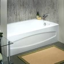 americast tubs popular tub within standard bathtub reviews club decor americast soaking tubs american standard americast