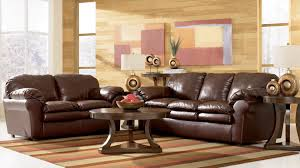 Leather Bedroom Chair Download Wallpaper 1920x1080 Sofa Leather Bedroom Chair
