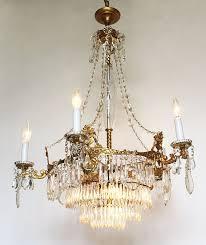 ok lighting chandelier the 110 best victorian crystal chandelier images on