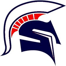 spartans logo - Album on Imgur