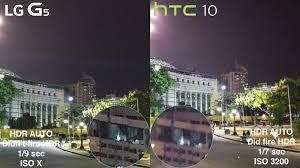 htc 10 camera quality. htc 10 camera quality i