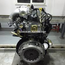 List Manufacturers of Toyota Engine 4y Efi, Buy Toyota Engine 4y ...