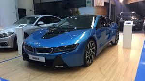 bmw i8 price interior. 2017 bmw i8 exterior and interior review bmw price