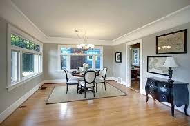 benjamin moore revere pewter living room. Perfect Moore Benjamin Moore Light Pewter Number Revere Living Room  Dining With Benjamin Moore Revere Pewter Living Room O