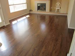 stop by our showroom today to check out our vast selection of wood flooring options if you have any questions or about our services or maintenance