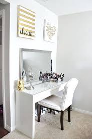 vanity desk ikea vanity desk inspirational white dressing table ikea micke white vanity desk micke vanity vanity desk ikea