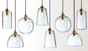 clear glass pendant lights f8057856 quality