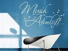 Liebe Zur Musik Sprüche Directdrukken