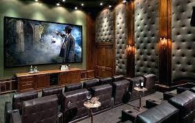 media room furniture. Modern Media Room Furniture For Sale Designs T