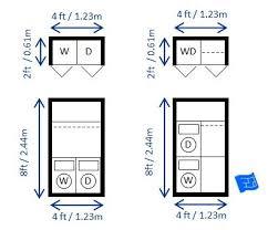 Laundry room European 10x7ft ...