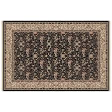 monumental hearth rugs fire resistant rug fiberglass uk designs for