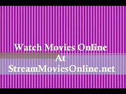 men in black 3 movie online watch full for video dailymotion watch men in black 3 movie online stream full
