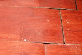 best laminate flooring for basement best laminate flooring basement tremendous laminate flooring on concrete impressive cement