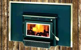 wood burning fireplace insert with blower inserts large size of stove used bu without wo wood burning fireplace insert