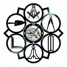best wall clock brands great wall clocks best wall clocks brands medium image for great wall