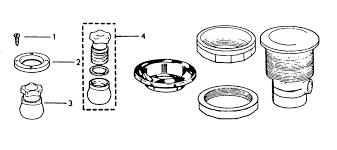 bathtub jet replacement parts bathtub replacement parts hot tub spa replacement jet parts whirlpool bath p w bathtub jet replacement parts