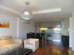 Serviced Apartments, Apartments, Villas U0026 Houses For Rent In Hanoi