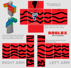 How To Make A Tshirt In Roblox 25 Best Roblox Shirt Memes Recolor Memes Should Memes