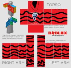 How To Make Good Roblox Shirts 25 Best Roblox Shirt Memes Recolor Memes Should Memes