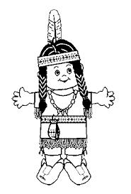 Indianenfeest