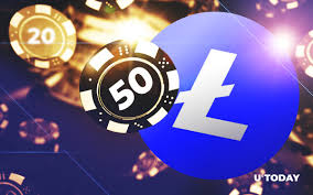 Ltc Charting System Markets Full Of Bearish Ltc Price Predictions 50 40 Or