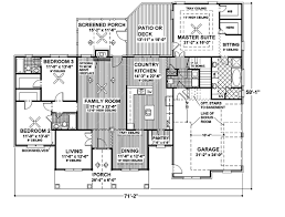 ultimate house plans. Plain Ultimate ADDITIONAL DETAILS And Ultimate House Plans