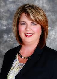 Deana Sutton - Lowell, IN Real Estate Agent   realtor.com®