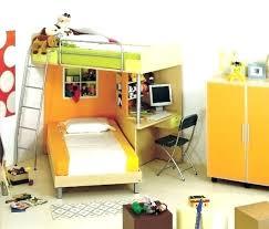 unique kids furniture. Unique Boys Beds Kids Bunk Loft . Furniture C