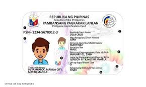 To Iv-a By Philippines Year-end Roll Id Manila Metro Out In - Region National Cnn