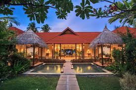 Hotel Royal Residence Top Maldives Resorts Royal Kurumba Residence Kurumba Maldives