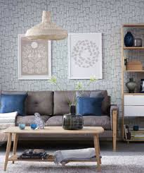 best wallpaper designs for living room. subtle green wallpaper in a wood accented room best designs for living i