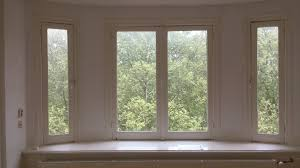 Window Hood Design In Nigeria The 7 Common Types Of Windows Used By Builders