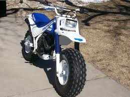 tr200 fatcat adventure rider lets bump this badazz bike