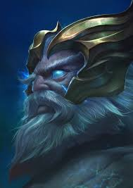 zeus arcana dota 2 by ang angg on deviantart