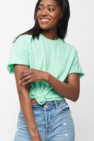 Gildan Hammer Short Sleeve T Shirt University Tees