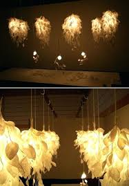 paper lighting fixtures. Paper Lanterns Light Fixtures Best Cut Lamps Images On With Lantern Lighting .