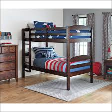 amazing better homes and gardens twin bunk bed of better homes and gardens twin bunk bed